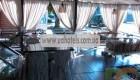 Ресторан «Велюров» Чернигова