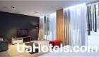 Гостиница SPA-комплекса «Верхолы» Полтава