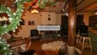 Гостиница «Вершина» Яремче