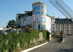 Гостиница «Верховина» Киев