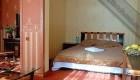 Гостиница «Старая Вена» Львов - Трускавец