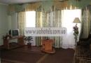 Гостиница «Викинг» Сумы