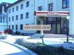 Гостиница «Виктория» Симферополь