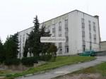 Гостиница «Вилия» Острог