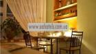 Ресторан «Вилла дель Мар» Крым