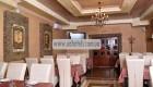 Гостиница «Вилла Гарден» Солочин
