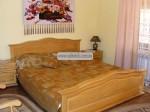 Гостиница «Вишневый сад» Мукачево