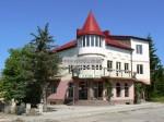 Ресторан «Витребеньки» Тернополь