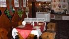 Ресторан «Витряк» Черкассы