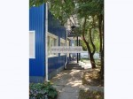 Гостиница «Витязь» Гряда