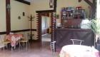 Кафе «Viva't» село Тарашаны, Черновицкая область