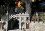 Ресторан «Водолей» Алушта