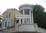 Санаторий «Восход» Феодосия