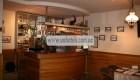 Ресторан «Вояж» Херсон