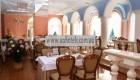 Гостиница «Времена года» Ялта