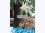 Ресторан «Встреча» Алушта