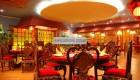 Ресторан «Взлетающий Дракон» Харьков