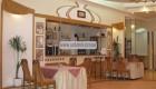Ресторан «Южная ночь» Феодосия