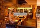 Ресторан «Юзовская пивоварня» Донецк