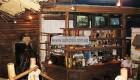 Ресторан «Запорожская Сечь» Запорожье