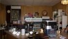 Кафе «Заря» Херсон