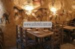 Ресторан «Затерянный мир» Херсон