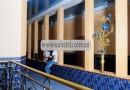 Гостиница «Затерянный мир» Херсон