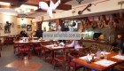 Ресторан «Здыбанка» Сумы