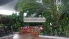 Ресторан «Зимний сад» Тернополь