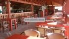 Ресторан «Зодиак» Коктебель