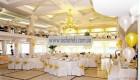 Ресторан «Золотой берег» Одесса