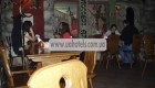 Кафе «Золотой дукат» Мариуполь