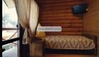 Гостиница «Зоряные Карпаты» Вышка